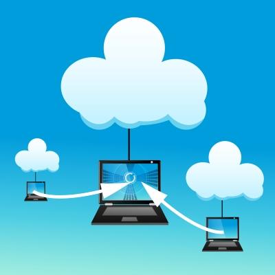 Computação nas nuvens cada vez mais acessível – parte1